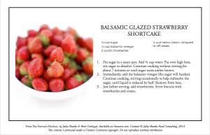 Recipe cards julia shanks food consulting downloadablerecipe cards forumfinder Images